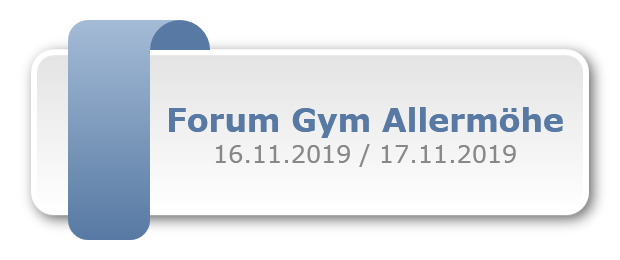 Forum Gym Allermöhe